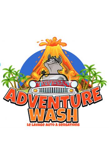 Adventure-Wash-Logo