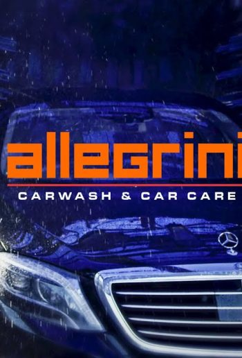 allegrini carwash