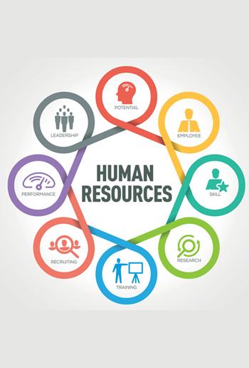 resources-humains